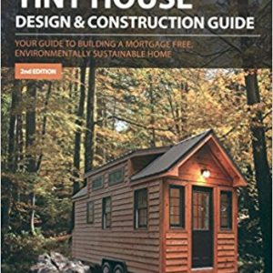 Tiny House Design & Construction Guide 4