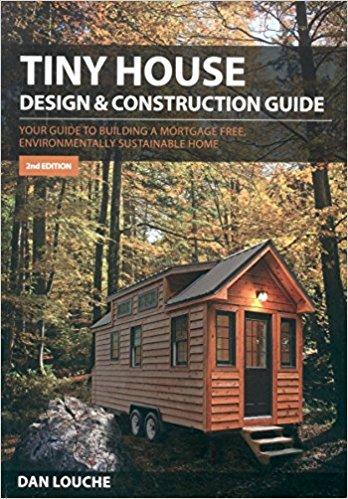Tiny House Design & Construction Guide 1