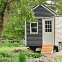 Upgrade Your Life By Downsizing: The Benefits of Tiny House Living 9