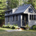 demand for tiny homes