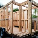 Building a Tiny House? Here Are 3 Ways to Make it Pop 13