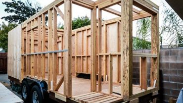 Building a Tiny House? Here Are 3 Ways to Make it Pop 7