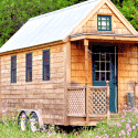Why Tiny Houses Make Great Vacation Rentals 11