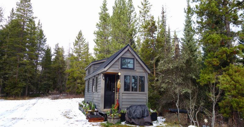 Why Tiny Homes Are More Eco-Friendly 6