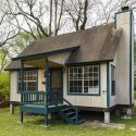 Building a Tiny House? Here Are 3 Ways to Make it Pop 11