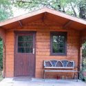 Little House Living: 5 Tips On Downsizing To Fit Your Tiny House 19
