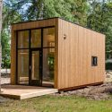 A Beginner's Guide to Different Types of Tiny Homes 9