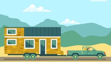 Should You Add a Tiny Home to Your Land as an ADU? 3