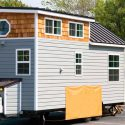 Little House Living: 5 Tips On Downsizing To Fit Your Tiny House 13