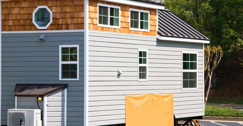 Should You Add a Tiny Home to Your Land as an ADU? 6