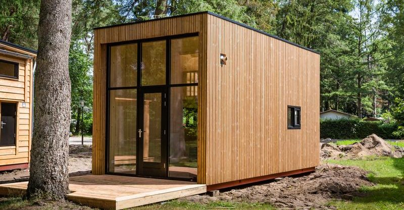 Can Tiny Homes Be Good for People With Disabilities? 6