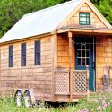 3 Essentials That Every Tiny Home Needs 13