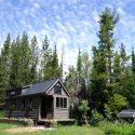 How to Maximize the Sustainability of Your Tiny Home 13